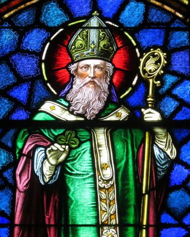 saint_patrick_catholic_church_junction_city_ohio_-_stained_glass_saint_patrick_-_detail
