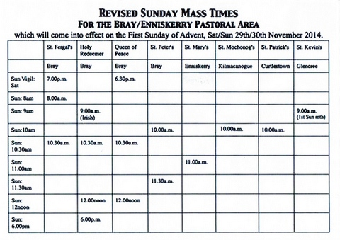 updated-mass-times-copy