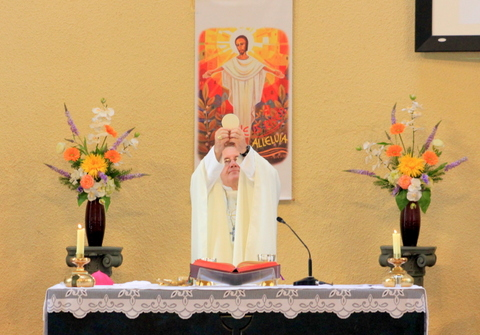 archbishop-liam-slattery-14-05-2017-033-001