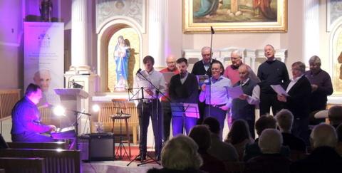 st-fergals-mens-choir-at-st-peters-189